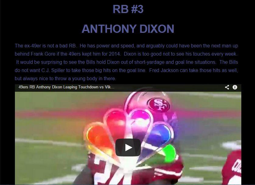 DixonRB3