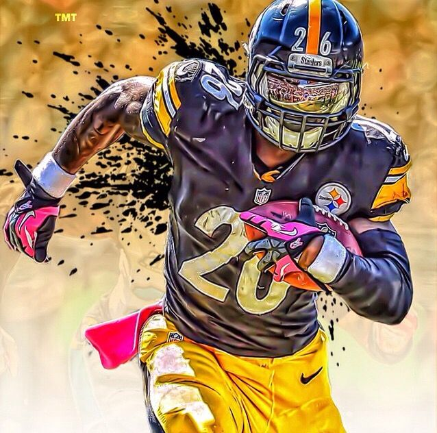 FANTASY FOOTBALL 2015: THE CLOSING BELL (LE'VEON BELL) | BEAST DOME